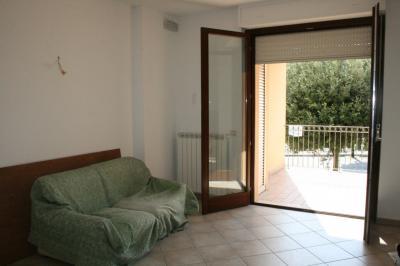 Appartamento in Vendita a Altidona