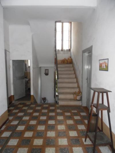 Casa indipendente in Vendita a Grottammare