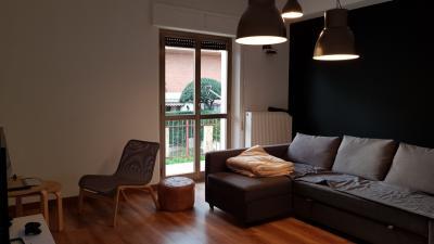 Appartamento in Vendita a Castel di Lama