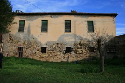 Casa singola in Vendita a Grottammare