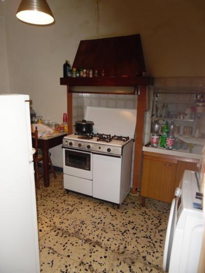 Casa Cielo Terra in Vendita a Porto San Giorgio