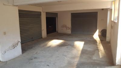 Box o garage in Vendita a Spinetoli