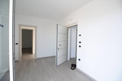 Appartamento in Vendita a Tortoreto
