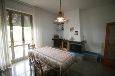 Casa indipendente in Vendita a Campofilone