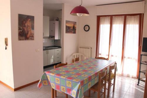 Appartamento in Affitto a Altidona