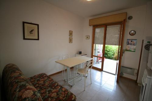 2 locali in Vendita a Massignano