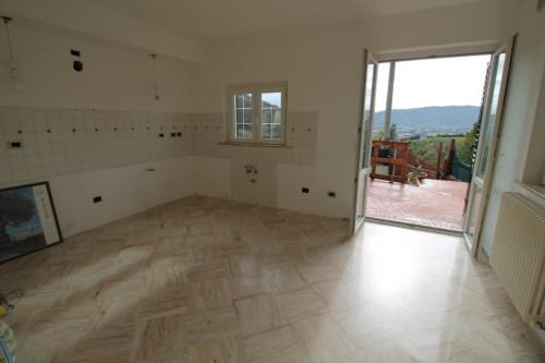 Villa a schiera / Bifamiliare in Vendita a San Benedetto del Tronto