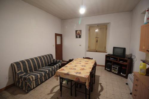 Casa indipendente in Vendita a Spinetoli