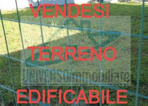 Terreno edificabile in Vendita a Colli del Tronto