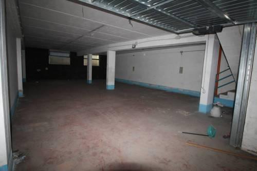 Garage in Vendita a Colli del Tronto