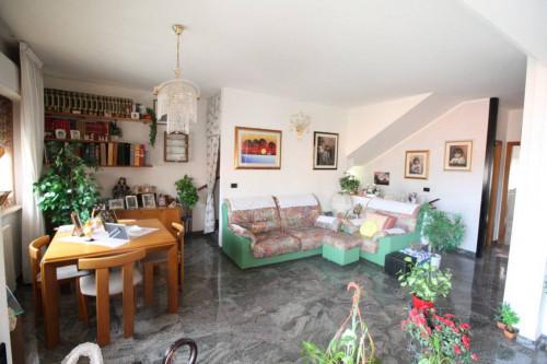Villetta a schiera in Vendita a Ascoli Piceno