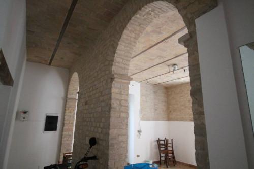 Attività commerciale in Affitto a Grottammare