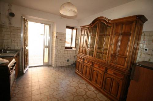 Casa Cielo Terra in Vendita a Porto Sant'Elpidio