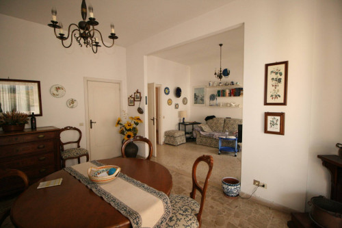 Appartamento in Vendita a Cupra Marittima