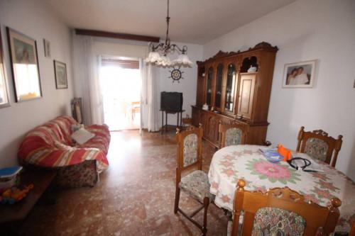 Appartamento in Vendita a Monsampolo del Tronto