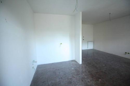Duplex in Vendita a Folignano