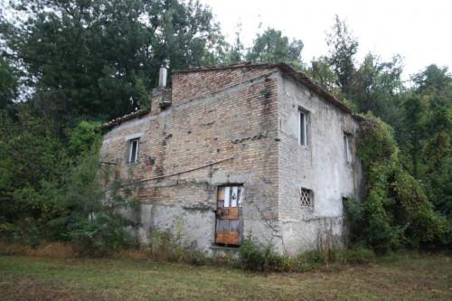 Casa singola in Vendita a Ancarano