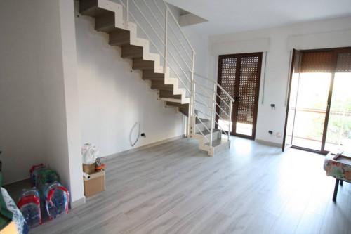 Duplex in Vendita a Monteprandone