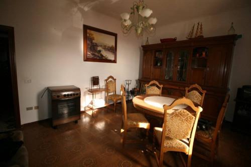 Appartamento in Vendita a Montefiore dell'Aso