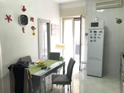 Vai alla scheda: Appartamento Vendita Napoli