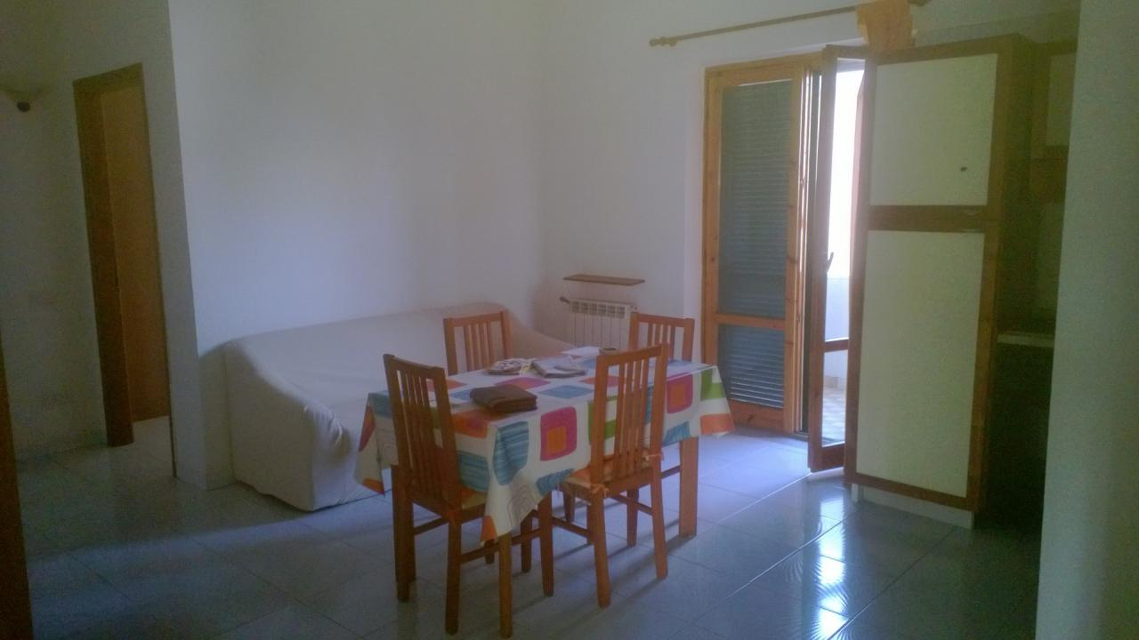 Foto - Appartamento In Vendita Giugliano In Campania (na)
