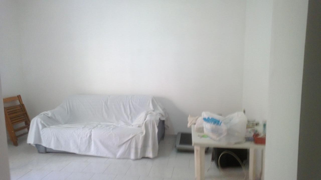 Foto - Appartamento In Vendita Quarto (na)