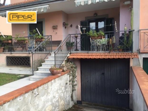 Foto - Villa In Vendita Giugliano In Campania (na)