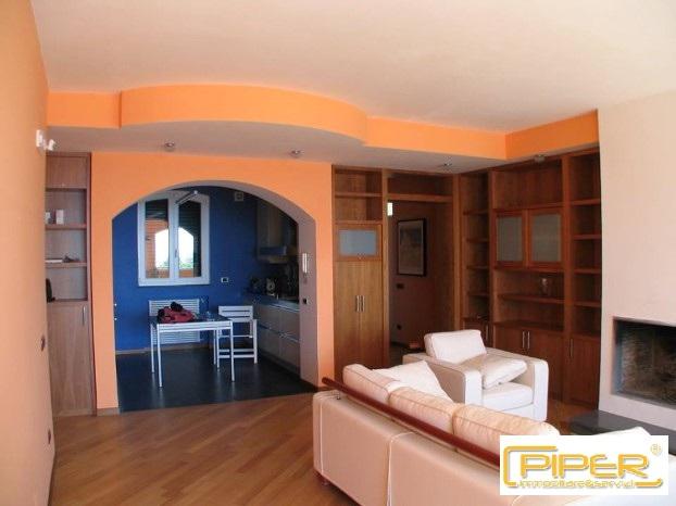 Foto - Appartamento In Vendita Bacoli (na)