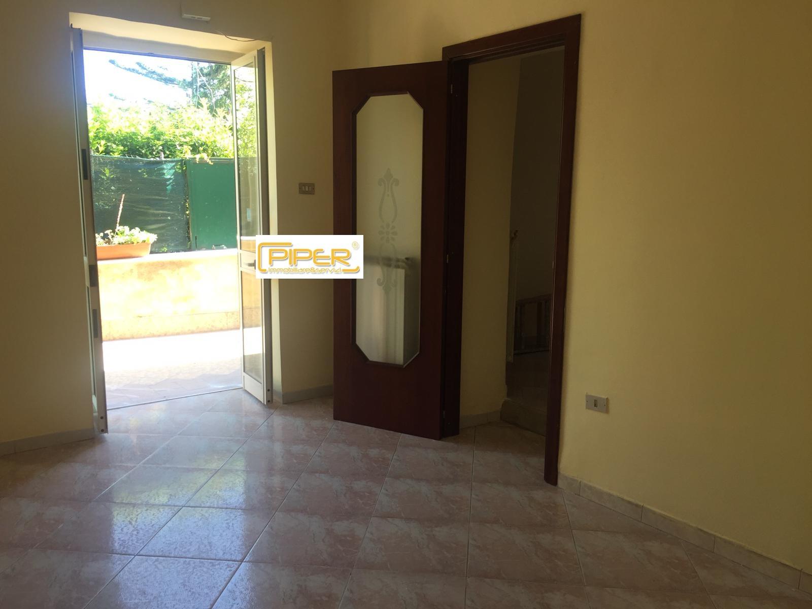 Appartamento in affitto a Quarto, 4 locali, prezzo € 500 | CambioCasa.it