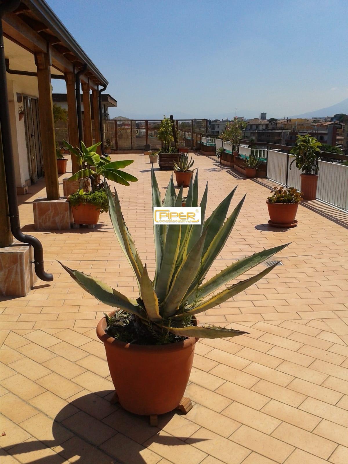 Foto - Appartamento In Vendita Villaricca (na)