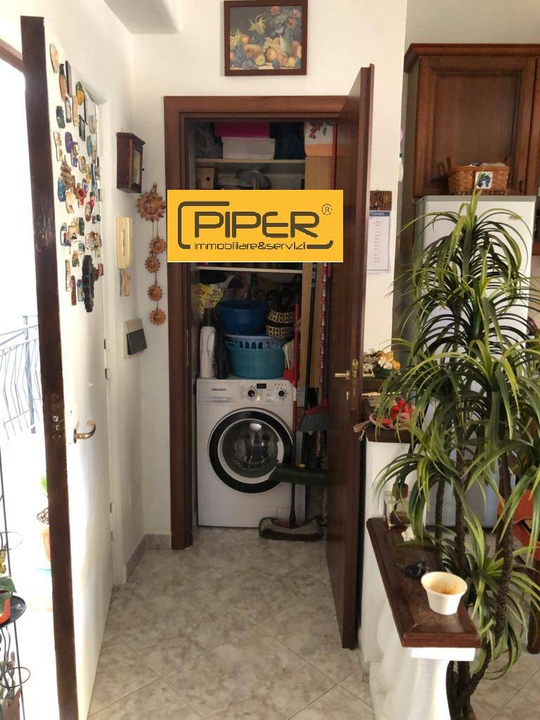 Foto - Appartamento In Vendita Pozzuoli (na)